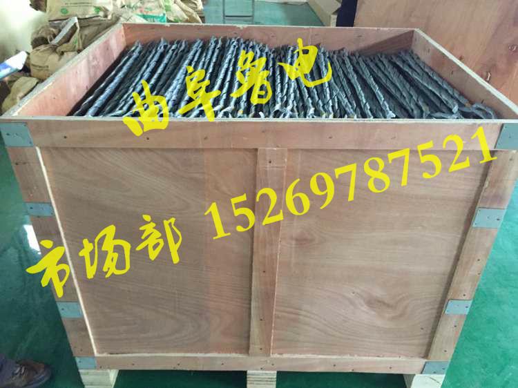 光缆金具光缆配件ADSS电力光缆金具厂家预绞丝耐张线夹耐张金具
