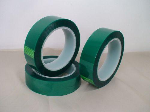 电镀胶带|苏州电镀胶带|淮南电镀胶带|淮北电镀胶带