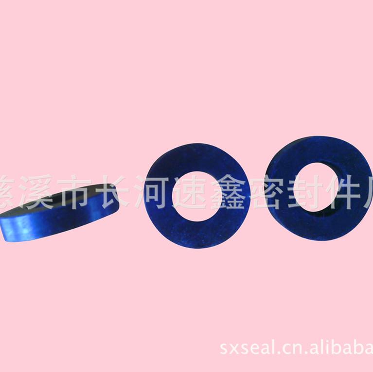 【企业集采】供应各种规格橡胶垫片 橡胶垫圈垫片 硅胶方型垫片