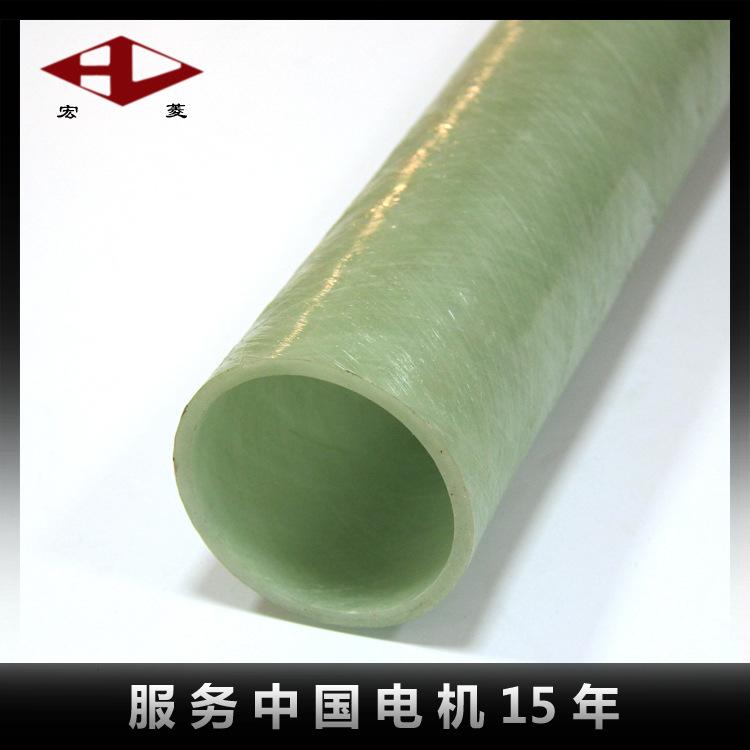 绝缘管定制加工 高压绝缘管套件 耐高温绝缘套管 汽车密封件配件