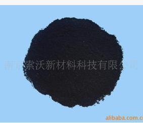 供應精鐵粉、鐵粉末、摩擦材料專用復合材料