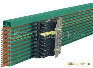 供应U10/25c,滑触线弯弧工具,U15滑触线 法勒集电器 168073