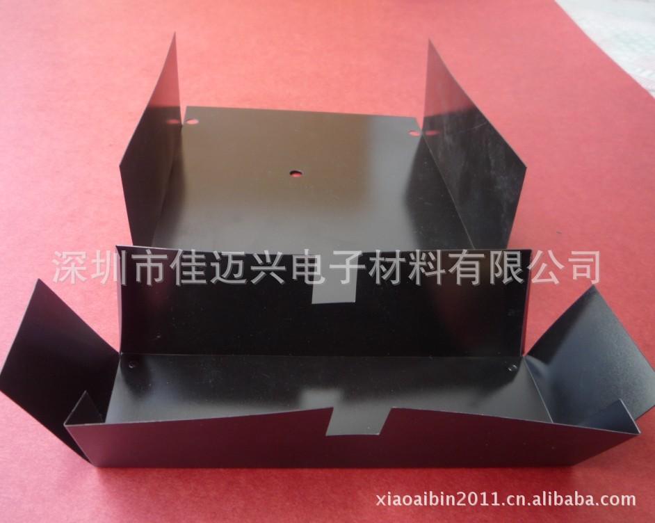 厂家直接供应 PCB线路板绝缘垫片 绝缘 耐高温 防火
