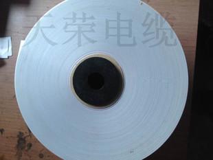 绝缘材料电线材料电缆材料电工胶带