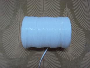 环保型PP低烟低卤阻燃电缆填充绳