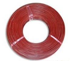 硅胶线0.75平方 3239硅胶线18AWG 厂家超低价出售硅胶线