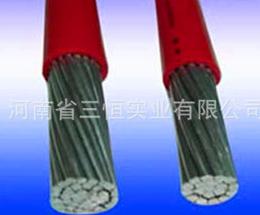 厂家供应 BLV2.5-300 铝芯电线 铝芯多股线 工程专用铝芯临时线