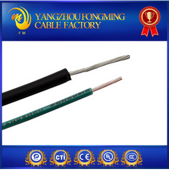 供應各種規格硅膠線,硅膠編織線,硅膠電纜,硅膠屏蔽線