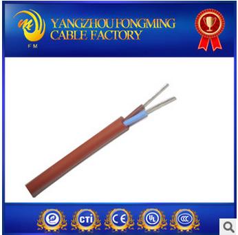 廠價直銷速度系統傳感器的生產基地-揚州鳳鳴電纜廠