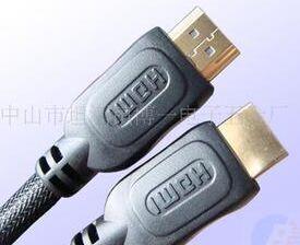 供應HDMI線 1.8M