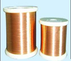 1kv 电缆终端头 低压电缆附件 热缩低压终端 低压热缩终端