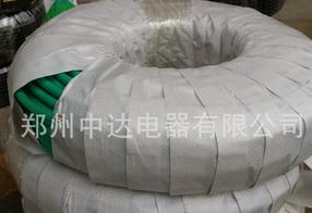 厂价销售 郑州第三电缆有限公司 郑星BVR25铜芯塑料软电线电缆