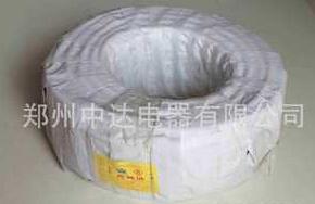 厂价销售 郑州第三电缆有限公司 郑星YZ3*2.5铜芯橡套电线电缆