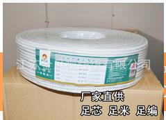生產廠家 現貨特價熱賣中 無氧銅芯 RV1平方
