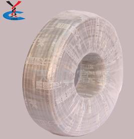 RVV2X6 护套线 聚氯乙烯电源线 质量可靠 品质保障 畅销 安全耐用