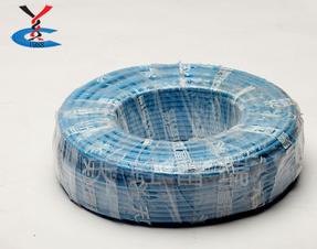 ZR-BV16优质电线电缆 质量可靠 经久耐用 质优价廉 安全 工业民用