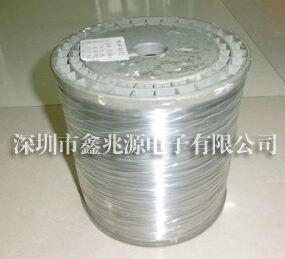 批发供应镀锡铜线0.6mm