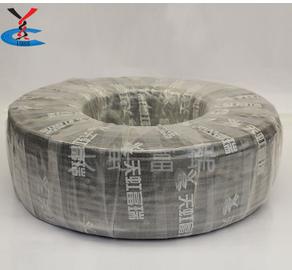 RVVP3X1.0 屏蔽线 信号线 质量可靠 经久耐用 安全环保 品质保障