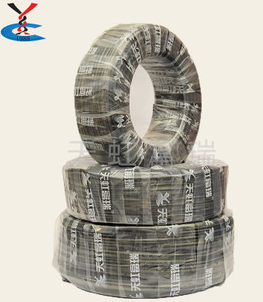 YH50 电焊机电缆线 优质电线电缆 质量可靠 价格合理 经久耐用