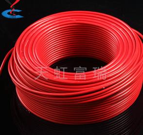 ZR-BV6 优质民用工业均电线电缆 经久耐用 安全实用 质优价廉