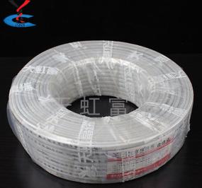 BVV2X2.5 民用工业优质电线电缆 质量可靠 耐用 安全实用价格合理
