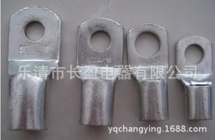 乐清品牌线夹JCF1-35/6同等型号TTD041FJ 16-35/1.5-10