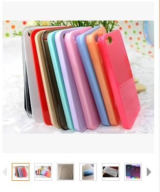 手机壳 iphone5S/5G 苹果5印刷点钻素材壳美容手机?;ぬ壮Ъ遗? /></a>                             </div>                             <div class=