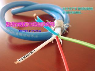 通信電纜 電纜 專業生產煤礦用電纜