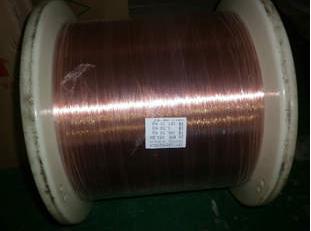 裸铜丝0.10-3.26mm-生产厂家供应三层绝缘线无氧铜丝电镀锡铜线