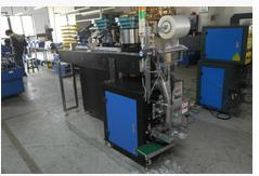 零件包装机 全自动螺丝包装机 T4T5支架包装机 全自动包装机