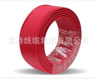 BLV50平方 铝芯电线 国标正品 厂家直销 惊爆低价
