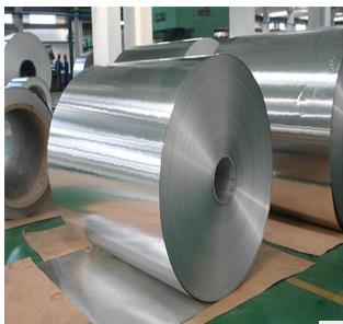 现货供应铝带 合金铝带 上海铝带 苏州铝带