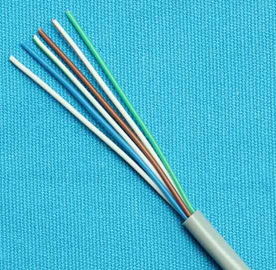六类网络线和超五类网络线哪种传输数率最快