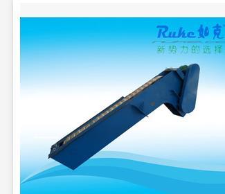 回转式机械格栅材质 不锈钢机械格栅 碳钢机械格栅除污机