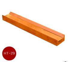 定制异型紫铜排 紫铜棒 紫铜管 常用非标规格定做 欢迎咨询