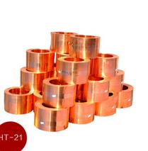 供应紫铜带、纯铜带、黄铜带、青铜带 可零售切割紫铜大小规格料