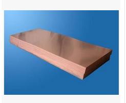 供应硅青铜板(QSI3-1)