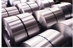 【洛铜 铝板】供应1060、1035等多种牌号铝铸轧产品