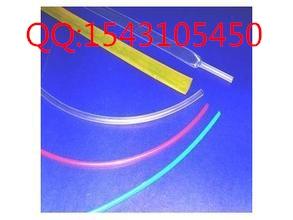 供应东莞市捷尔绝缘材料厂家直销,PVC热缩管生产厂家,PVC热缩管价格