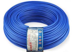 國標正品 東旭牌 電線電纜GB- BV 2.5 平方銅芯線 單芯 單股 國標