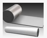 铝箔带 厚度 0.002mm--0.1mm可定做 变压器