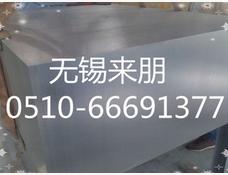 供应优质almg3铝板ALMG3铝板可零割规格齐全