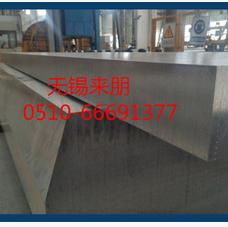 现货供应almgsi1铝板 ALMGSI1铝板 规格齐全可零割