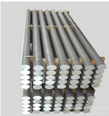 铝合金棒,6061铝棒,氧化最好的铝合金棒 进口6061-T6铝合金棒