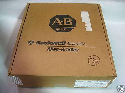 1756-L55控制器现货特价AB PLC模块