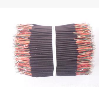 漆包线铜线 多股漆包线 高温电子线