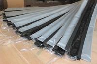 KOTN可重復使用充氣式電纜管道封堵器