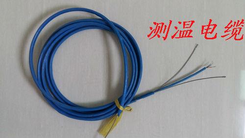 粮库专用测温电缆,占伟机械电子检温厂家