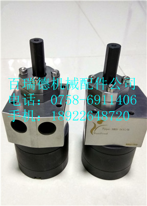 百瑞德DISK静电喷漆专用泵 喷墨水泵喷墨泵 喷胶水泵喷涂泵喷涂料泵