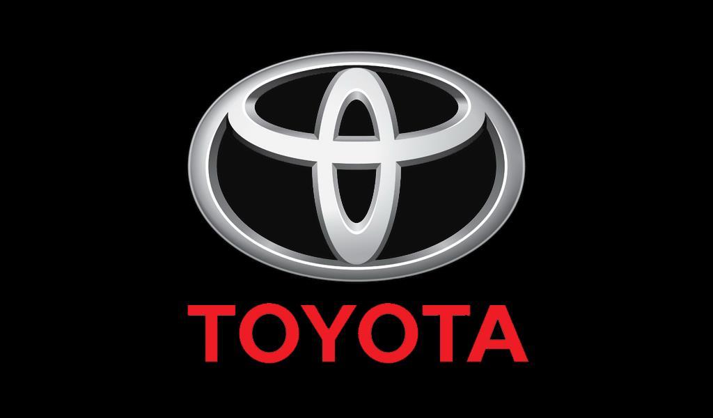 logo 标识 标志 设计 矢量 矢量图 素材 图标 1024_600
